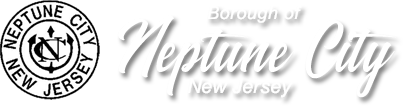 Neptune City, NJ