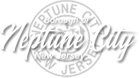 Neptune City, NJ logo