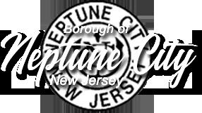 Neptune City, NJ logo
